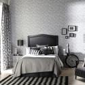 Wallpaper – Love it or loathe it?
