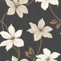 More Wallpaper Tips